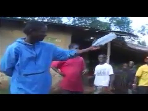 Amazing Shoking Funny  video You Won't Belive  Amazing Shoking Funny  video You Won't Belive