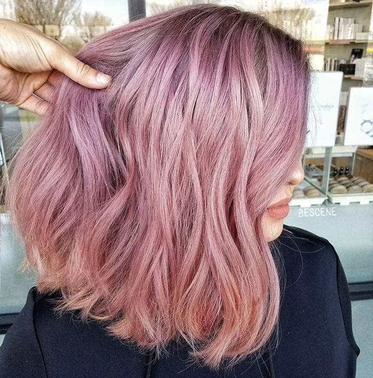 Only Best 25 Ideas About Lilac Hair On Pinterest Pastel Of