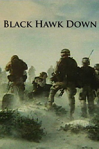 Black Hawk Down Online Subtitrat