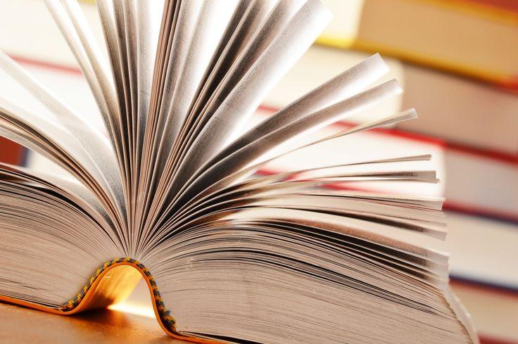 Как издать и продать свою книгу…