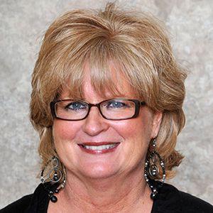 New Program Supports Muhlenberg County High School Seniors