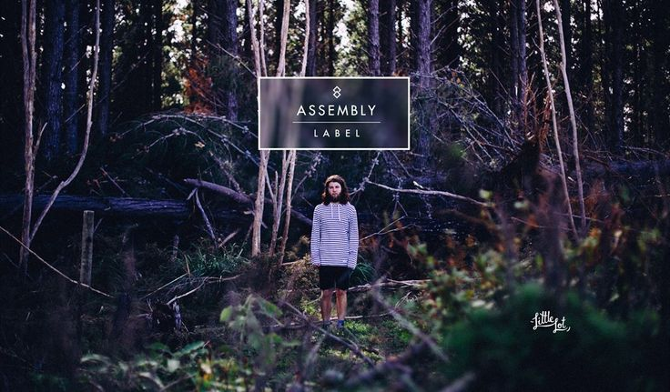 Little Lot   Clothing & Homewares from Assembly