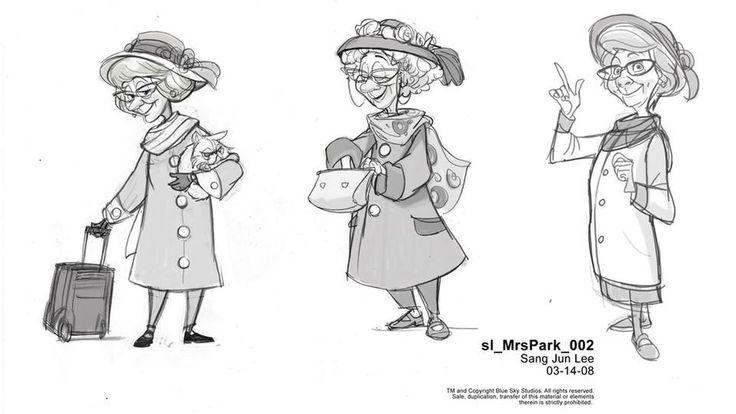 Character Design Old Man : Best fire service plans images on pinterest