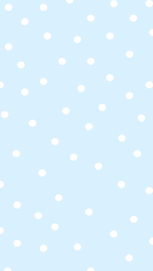 For Phone Jesus Cross Galaxy Wallpaper Polka Dots Wallpaper Plain Wallpaper Iphone Baby Blue Wallpaper