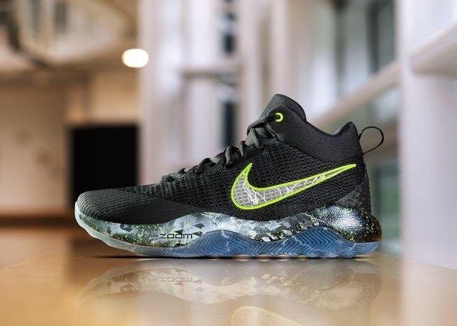 fe0a2f5692f181 ... sneaker outlet efc1e 423b0 Kobe Bryants post career signature  basketball sneaker is set ...