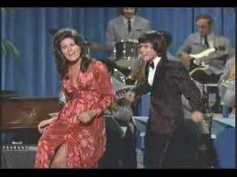 "Donny Osmond ""I'll Never Fall In Love Again"" (The Lucy Show)"