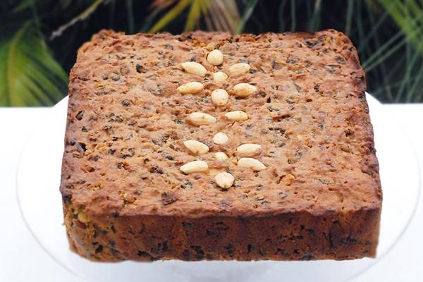 This recipe from Kevin at Matakana SuperFoods is a crowd favourite and a perfect treat for the festive time of year. The recipe is easy and very forgiving, so will allow for substitutions to suit your dietary requirements. For example yo...