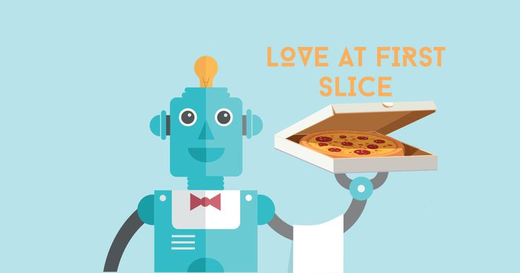 Super Tuesday, Pizza Robots, SXSW Snapchats and More In The Weekly Spread! #STpromo