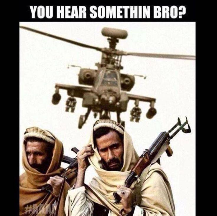 Hear-something-bro-funny-military-memes-771x768
