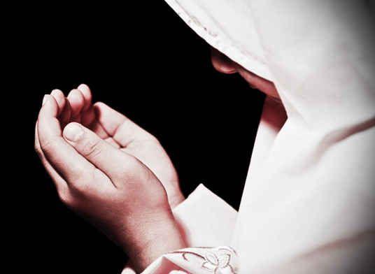 Merasakan Romantisme Ibadah Dalam Umroh Dan Haji Adalah Keadaan Yang Sangat Dirindu
