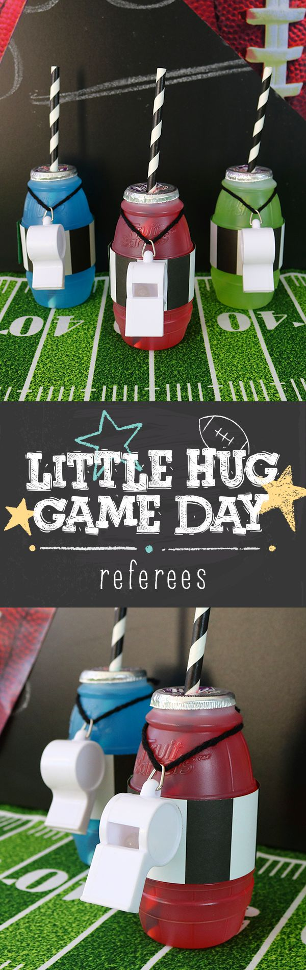 1000 images about a barrel of super bowl fun on pinterest football