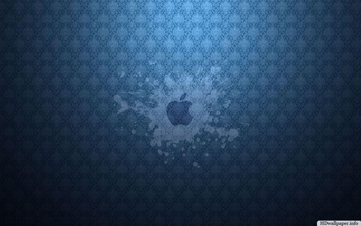 High Resolution Wallpaper For Mac - http://hdwallpaper.info/high-resolution-wallpaper-for-mac/  HD Wallpapers