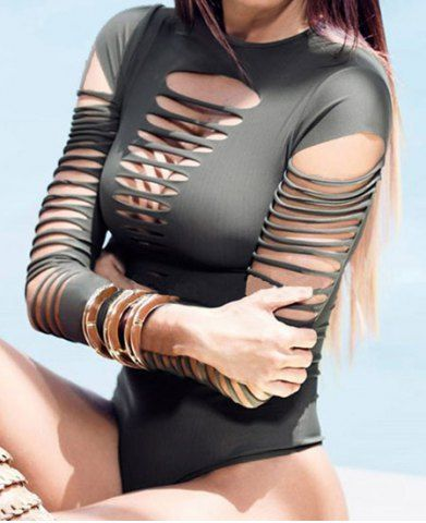 One Piece Swimsuits For Women | Cheap Retro Cute and Plus Size One Piece Swimwear Sale Online Free Shipping | RoseGal.com Mobile