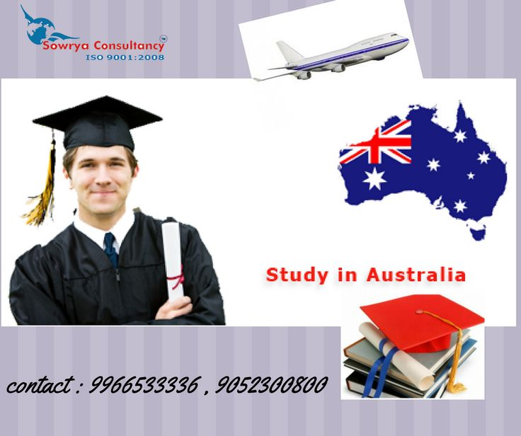 Best consultancy in hyderabad- http://sowrya.com - Looking for visa immigration, planning for abroad studies all at one place. http://sowrya.com free demos you can attend. 24X7 customer support. choose the branches near to you. for contact details visit our website. http://sowrya.com