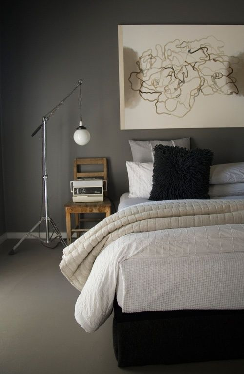 http://www.designsponge.com/2013/05/sneak-peek-best-of-gray.html#more-175251  OMG. The Light!