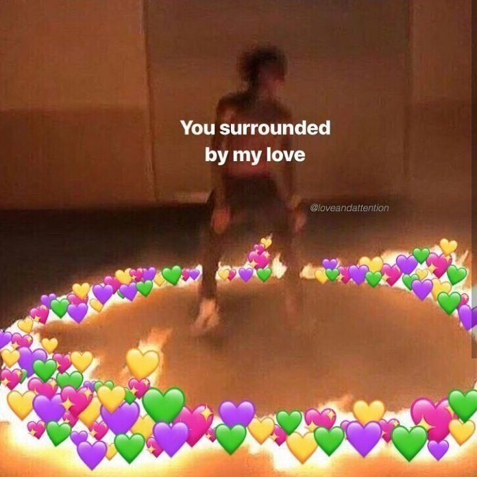 Pinterest Xoslump Cute Love Memes Wholesome Memes Cute Memes