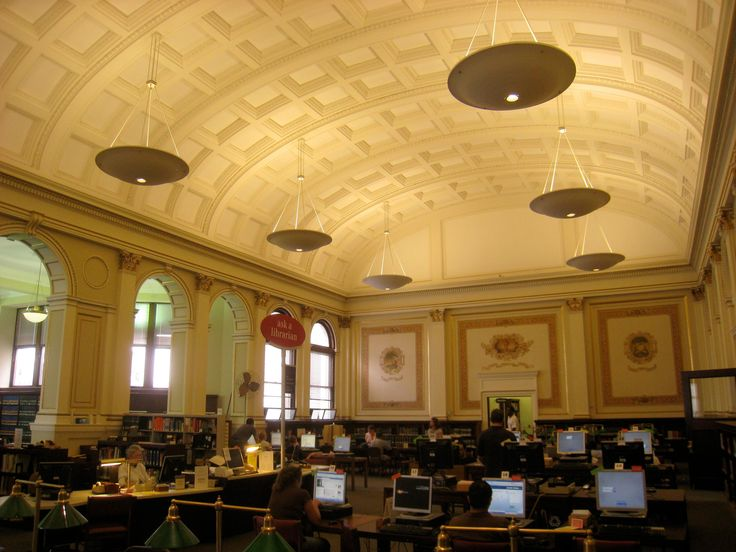 carnegie library Pittsburgh - Google Search