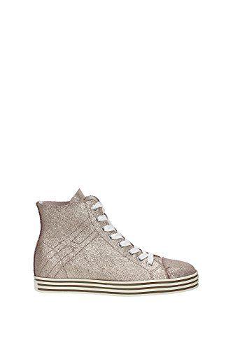 Sneakers Hogan Donna Camoscio Rosa e Oro HXW1820Q400BTQM013 Rosa 38EU in OFFERTA su www.kellieshop.com Scarpe, borse, accessori, intimo, gioielli e molto altro.. scopri migliaia di articoli firmati con prezzi in SALDO #kellieshop Seguici su Facebook > https://www.facebook.com/pages/Kellie-Shop/332713936876989