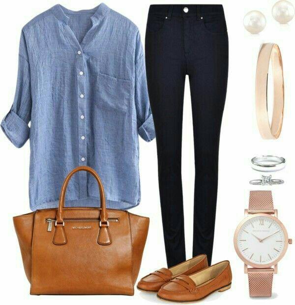 Für Tag zu Tag .. – Die Besten Outfit-Ideen