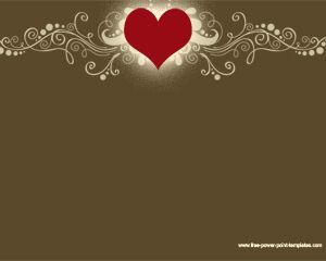 23 best love powerpoint templates images on pinterest ppt heart powerpoint backgrounds is a nice heart background for powerpoint presentations with three violet heart in the grey background design toneelgroepblik Choice Image