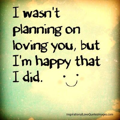 Quotes and inspiration about Love   QUOTATION – Image :    As the quote says – Description  Cute Love Quotes For Her    - #LoveQuotes