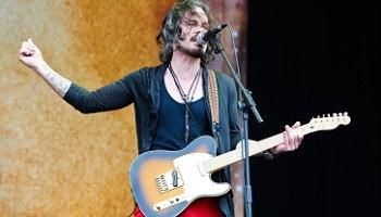 Richie Kotzen No description http://www.MightGet.com/march-2017-1/unbranded-richie-kotzen.asp
