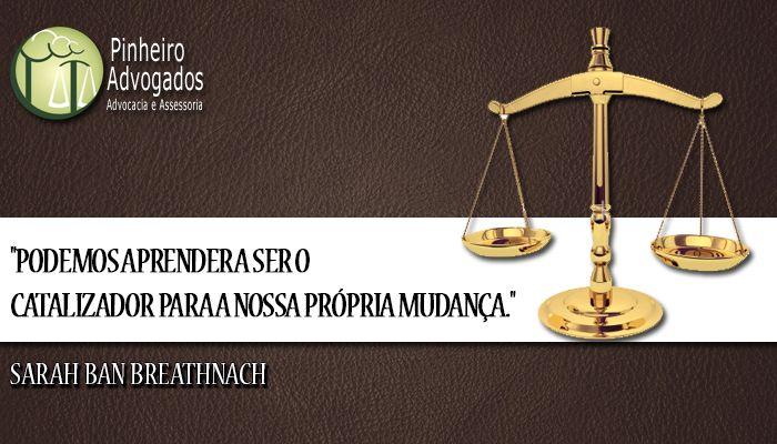 #JurosAbusivos ? #ConsulteUmAdvogado especializado em #DireitoBancario   participa da campanha nacional contra os #JurosAbusivos ⇨ j.mp/juros-abusivos    entre em contato conosco pelos tels. 41 3024-2299, 41 2105-0919 ou 41 2105-0915 ou compareça pessoalmente em nossa sede situada na Rua Marechal Deodoro, 857, 10º andar Pinheiro Advogados, Centro, Curitiba/PR, (esquina com a Tibagi e próximo ao Shopping Itália) temos estacionamento Estapar ao lado.
