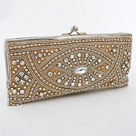 10 GORGEOUS WEDDING CLUTCHES. wedding clutches, wedding ideas, wedding inspiration, bridal