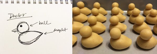 Tricks of the Trade: The Do's and Don'ts of Making Cake Pops