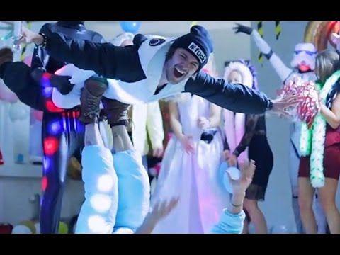 Gmx & Jockiboi - #FML (Official Video)