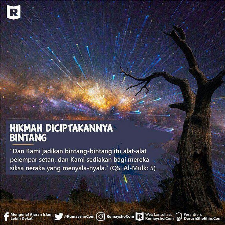 BintangBintang....