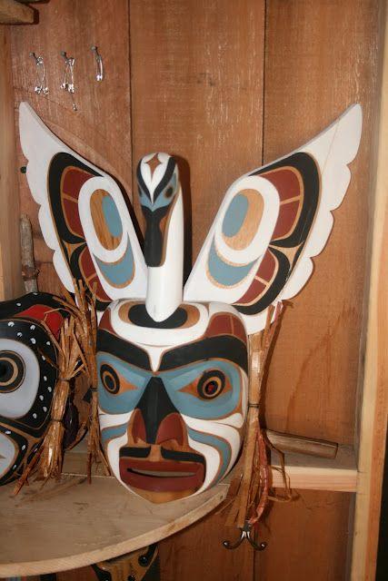 swan mask template - 198 best masks images on pinterest