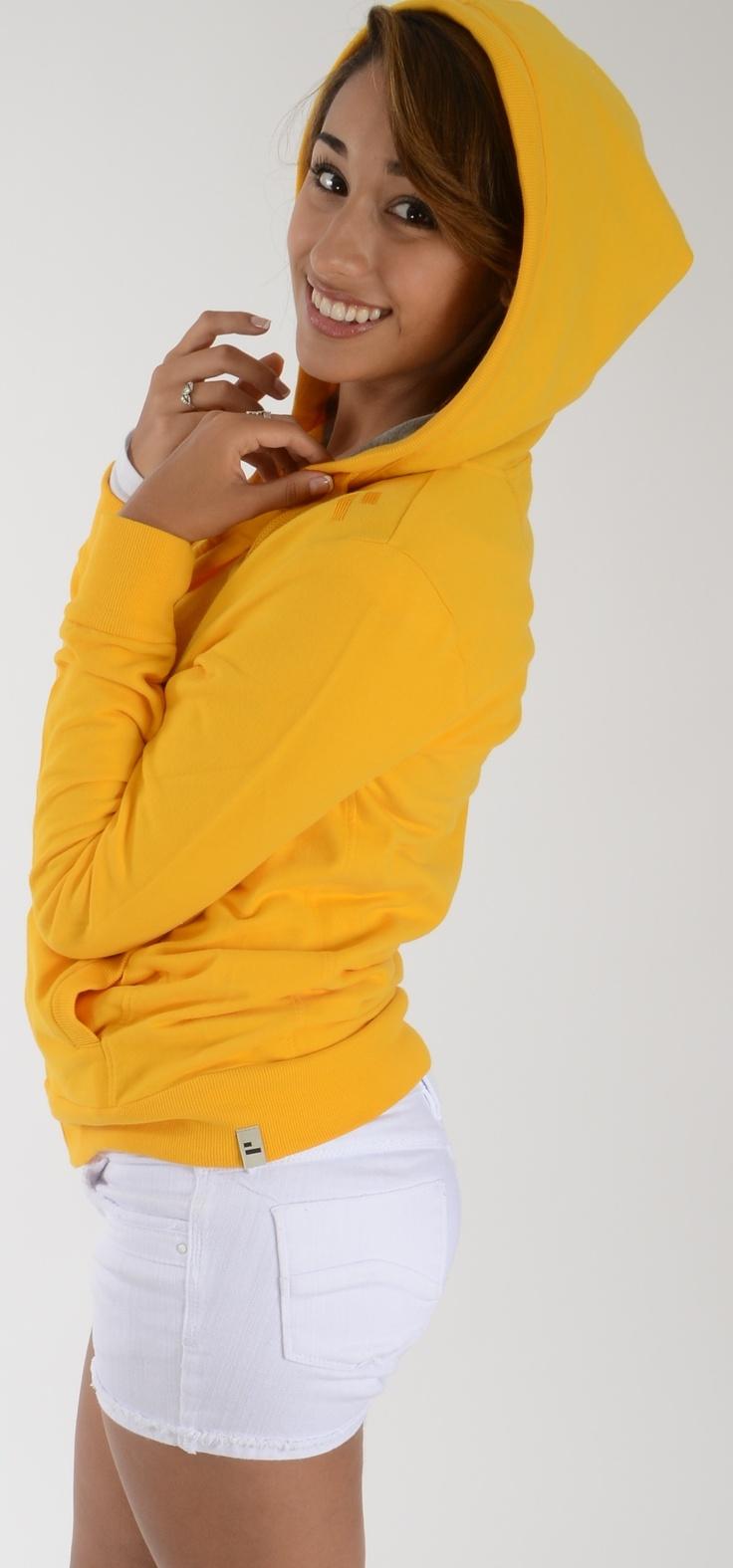 Rhyme & Reason hoodie: Reason Hoodie, Fashion, Bright