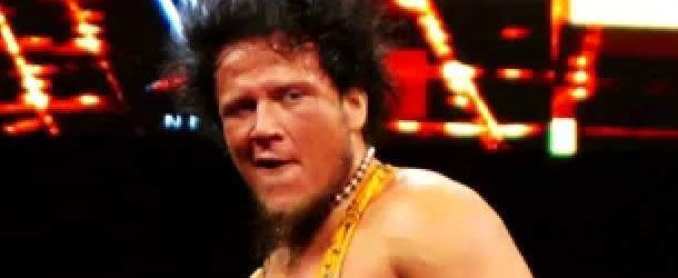 The reason why Sami Callihan (Solomon Crowe) requested his release from WWE is so that he could revamp his current image. Pro Wrestling Sheet reports that Callihan was not happy with the way he was progressing in NXT, which led…