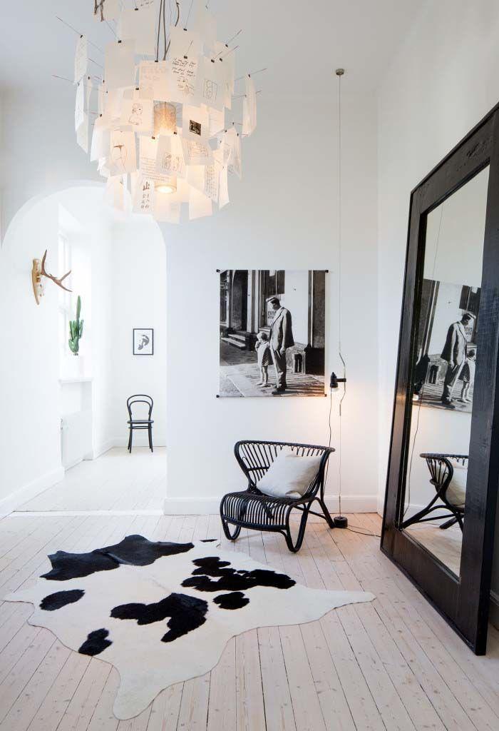 #love – A swedish home