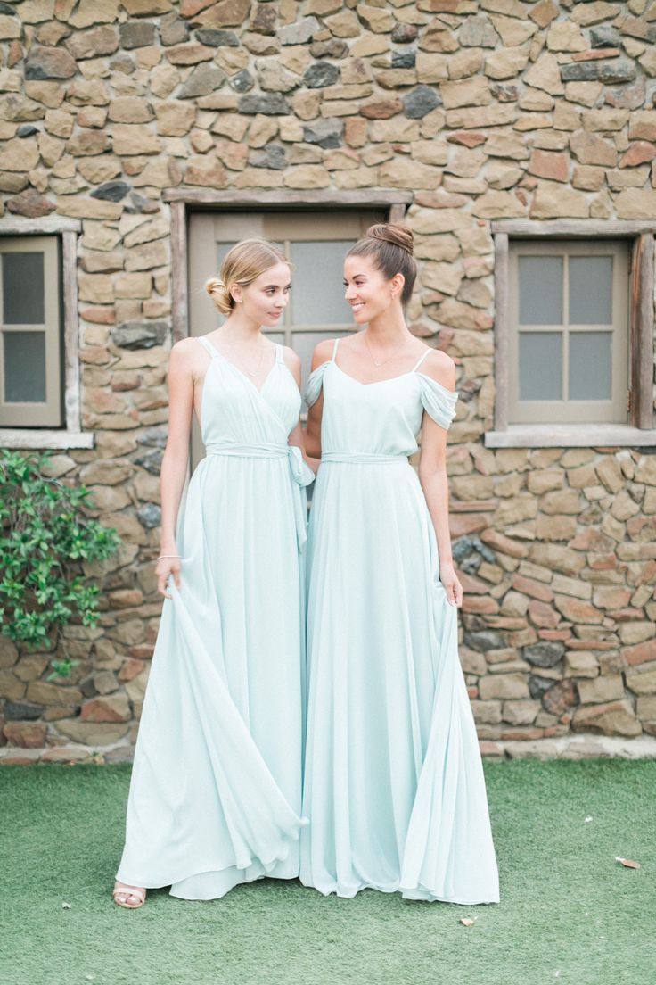Joanna August Dresses Styles Cindy And Kathy Color Dream