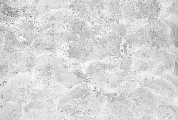 25070336-Closeup-white-concrete-wall-texture-with-plaster-pattern-Stock-Photo.jpg (1300×880)