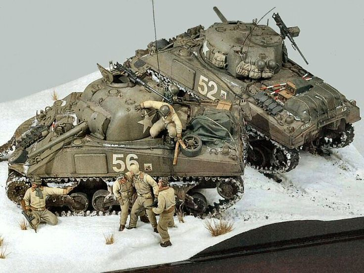The 25 best military diorama ideas on pinterest scale for Scale model ideas