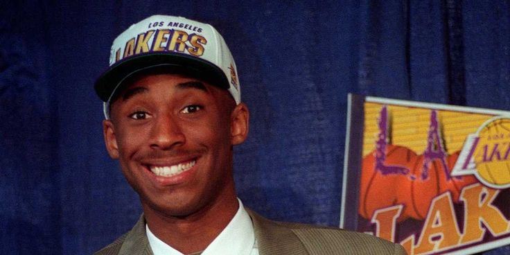 Where are they now? The Legendary 1996 #NBA draft - #KobeBryant #Iverson - https://endorsements.prohero.com/where-are-they-now-the-legendary-1996-nba-draft-kobebryant-iverson/ #Charity, #Events, #Experiences, #Influencers, #Speakers