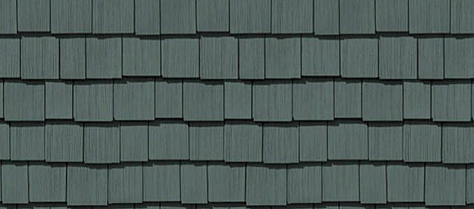 7 Popular Siding Materials To Consider: 17 Best Images About CertainTeed Residential Siding On