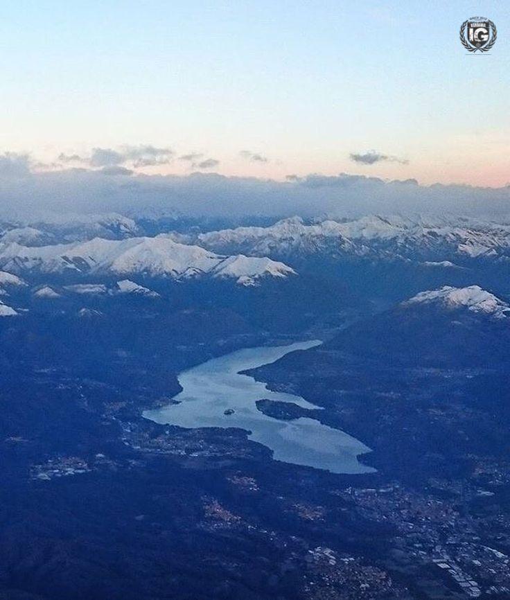 P H O T O |@rikymontani L O C A T I O N | Vista aerea del Lago d'Orta (VB) F R O M | @igverbania L O C A L M A N A G E R | @maxboggian S E L E C T E D | maxboggian F E A U T U R E D T A G | #igverbania M A I L |igworldclub@gmail.com S O C I A L | Facebook  Twitter Snapchat M E M B E R S | @igworldclub_officialaccount @igworldclub_thematic C O U N T R Y R E Q U I R E D | If you want to join us and open an igworldclub account of your country or city please write us or go towww.igworldclub.it…