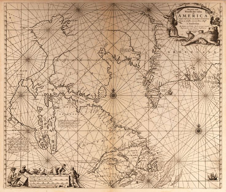 antique map - Google Search | Wedding Prints Inspiration ...