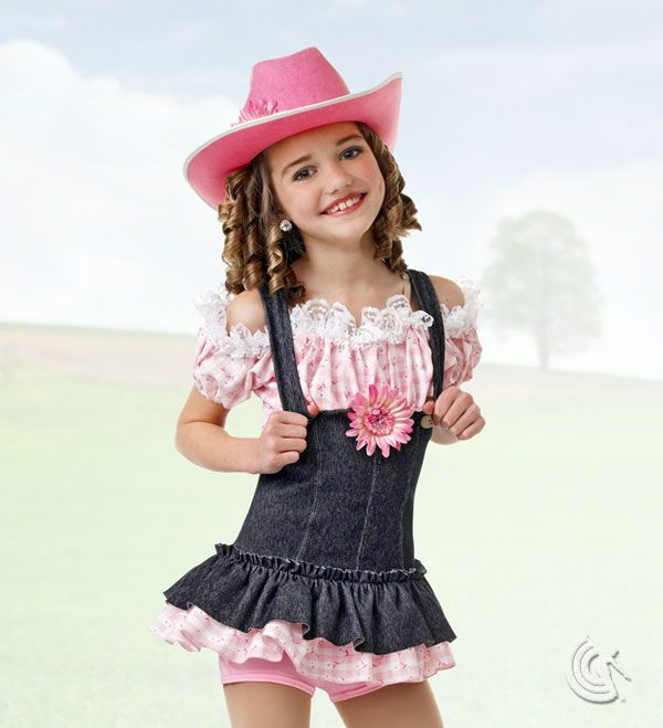 17 Best images about Dance Costumes on Pinterest | Jazz dance costumes Leg avenue costumes and ...