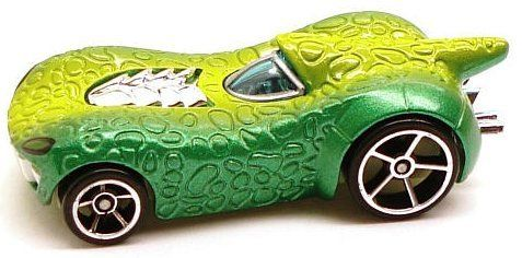 Disney / Pixar Toy Story 3 Hot Wheels Die Cast Vehicle Rex Rider by Mattel. $7.07. Disney / Pixar Toy Story 3 Hot Wheels Die Cast Vehicle Rex Rider. Disney / Pixar Toy Story 3 Hot Wheels Die Cast Vehicle Rex Rider