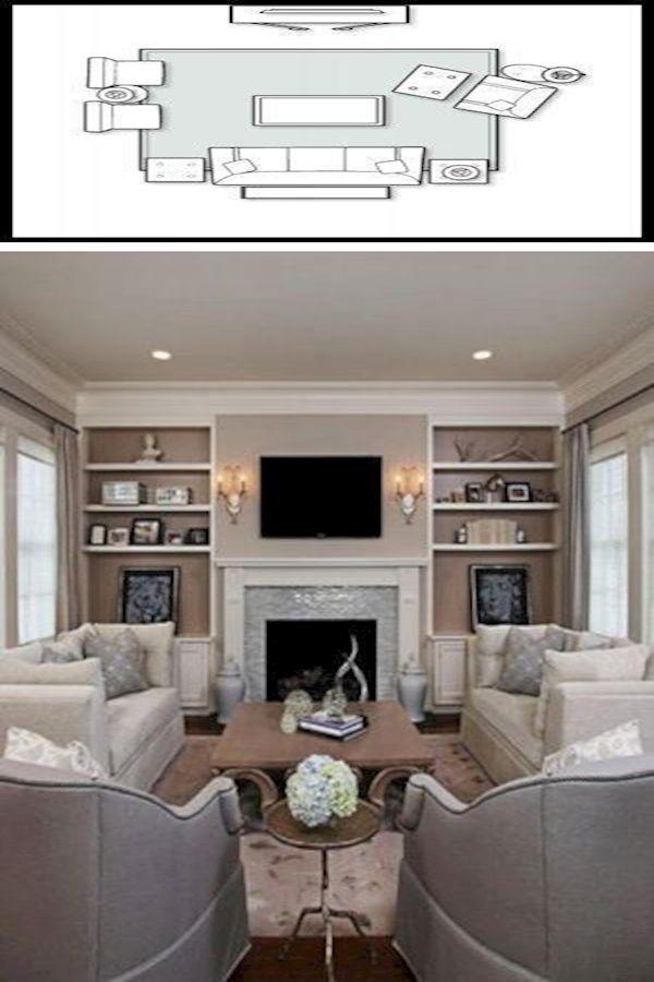 Loveseat Sofa Drawing Room Farnichar Basic Living Room Furniture In 2020 Cheap Living Room Furniture Living Room Sets Furniture Living Room Furniture
