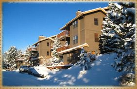 Affordable Estes Park Lodging ~ Check out Cabin Rentals at Wildwood Inn