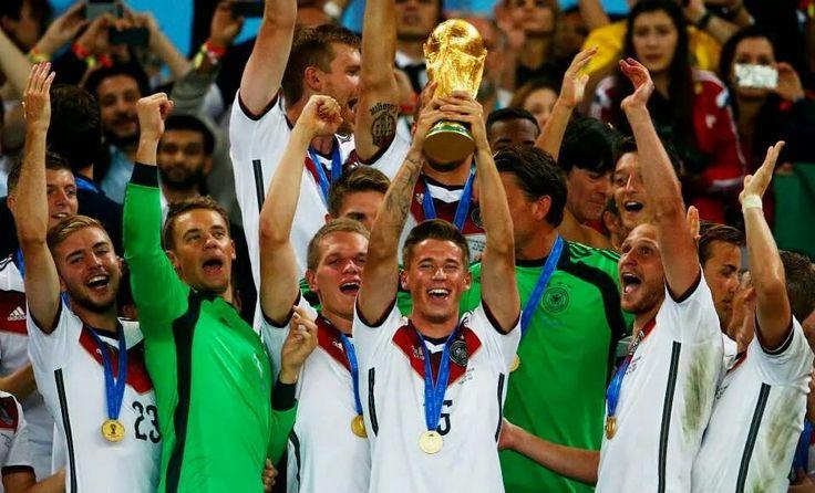 Erik Durm World Cup Brazil Deutschland Germany team