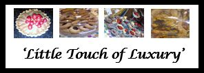 Little Touch of Luxury Special Offers