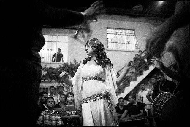 turkish gypsy wedding   Flickr - Photo Sharing!