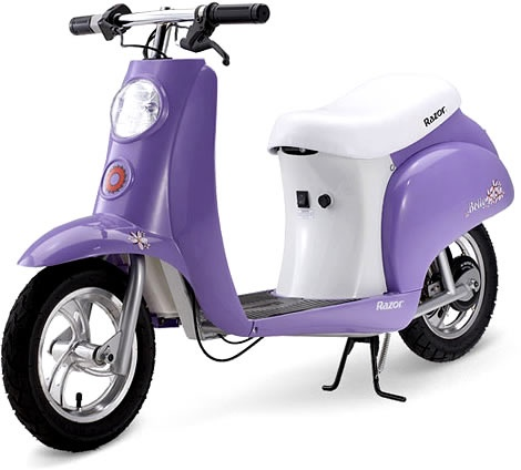 25 unique electric scooter for kids ideas on pinterest for Motor scooter store near me